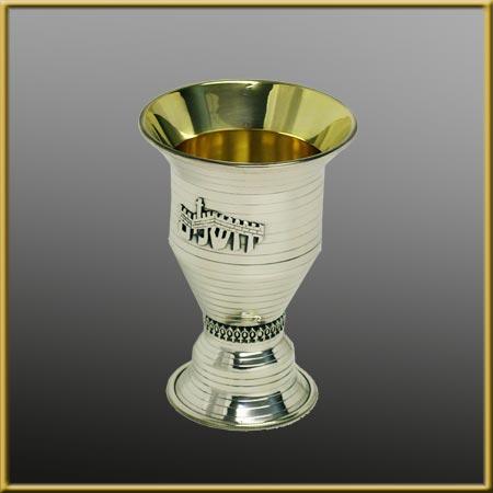 גביע קידוש-ירושלים
